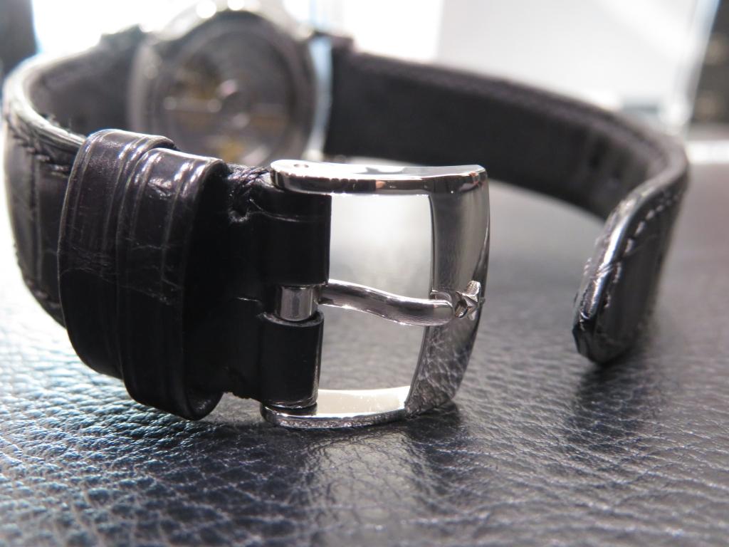 IMG_4556 似たデザインのエリート6150、エリート クラシックを比較 - ELITE