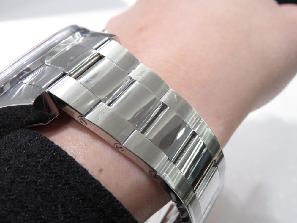 IMG_4861 【1st アニバーサリーフェア最終日】時計の衣替え!暖かい時期はラバーやメタルブレスがおススメです! - ベルト/ストラップ ご案内