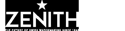 ゼニスブティック大阪 公式サイト|ZENITH BOUTIQUE OSAKA