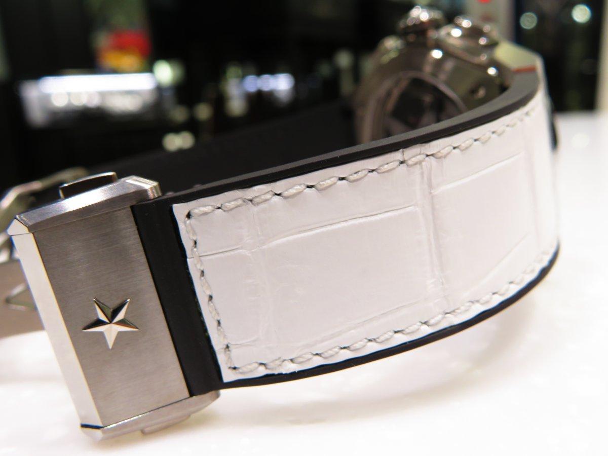 IMG_0752 人と被らない時計はいかがですか?デファイ エル・プリメロ21からダイヤモンドが目を引くブティック限定モデルがいち早く登場! - DEFY ご案内